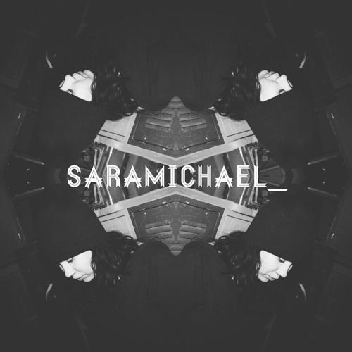saramichael_'s avatar