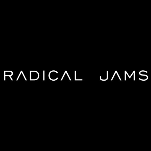 Radical Jams's avatar