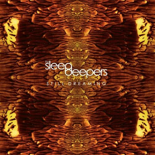 The Sleep Deepers's avatar