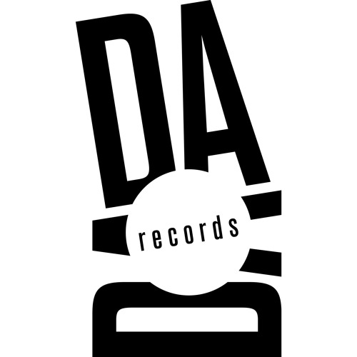 DADA RECORDS's avatar