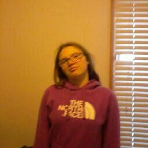 Angie Bump's avatar