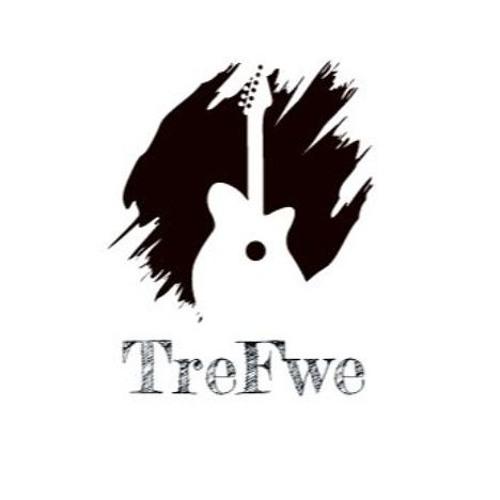 TreFweWorld's avatar