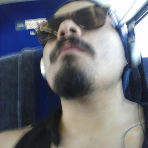 Azyfuck's avatar