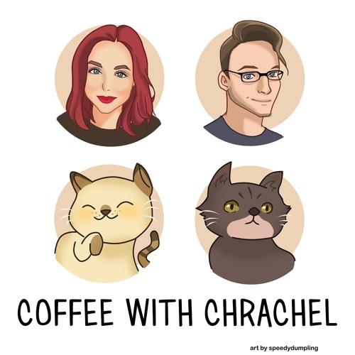 Coffee With Chrachel's avatar