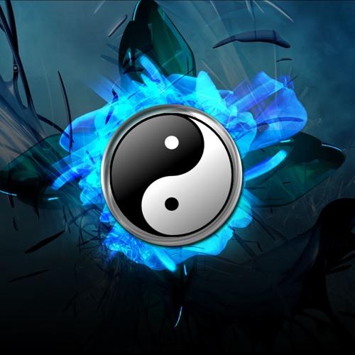 Madmax71's avatar