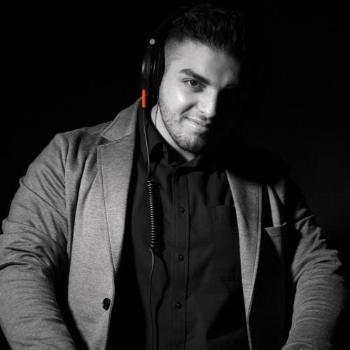 DJ BURAK SA's avatar