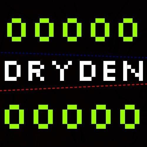 DrydenMusic 2's avatar