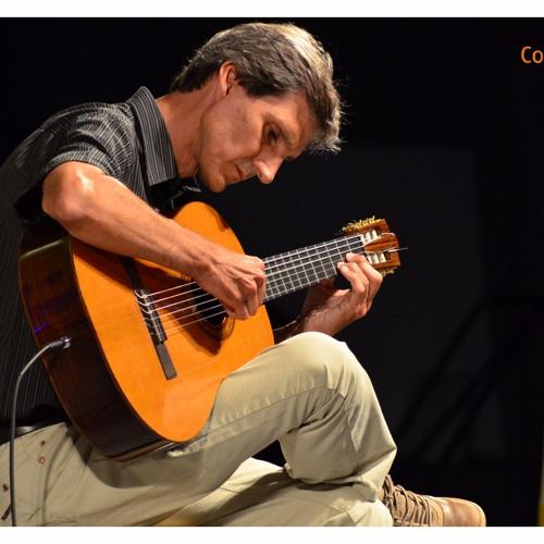 Eduardo.A.Gomez's avatar