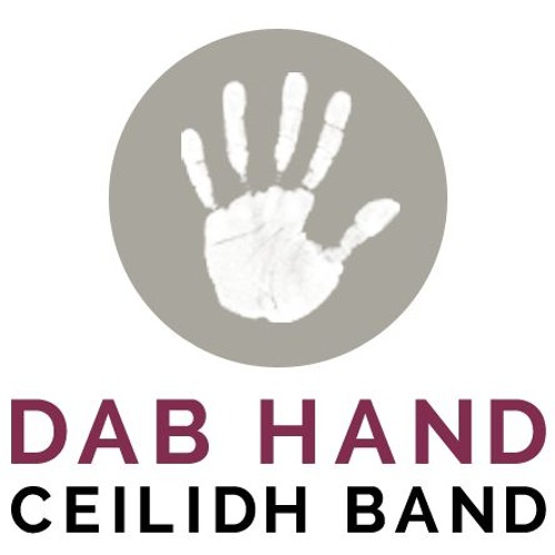 Dab Hand Ceilidh Band's avatar