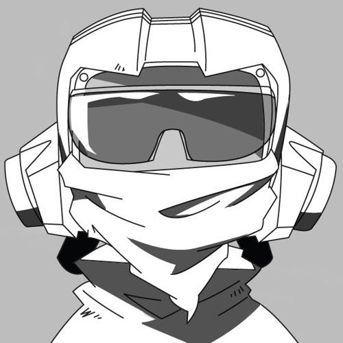 Don Kaiser's avatar