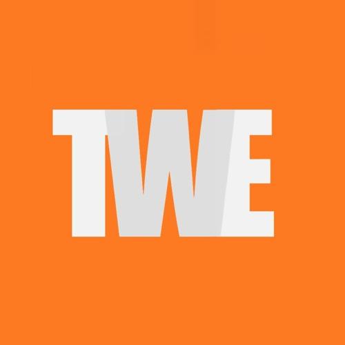 TheWestEffect's avatar