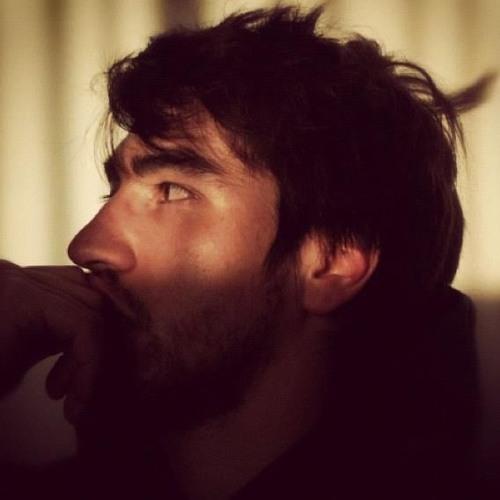 diegonster's avatar