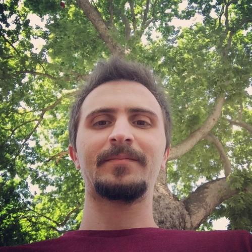 m00rat's avatar