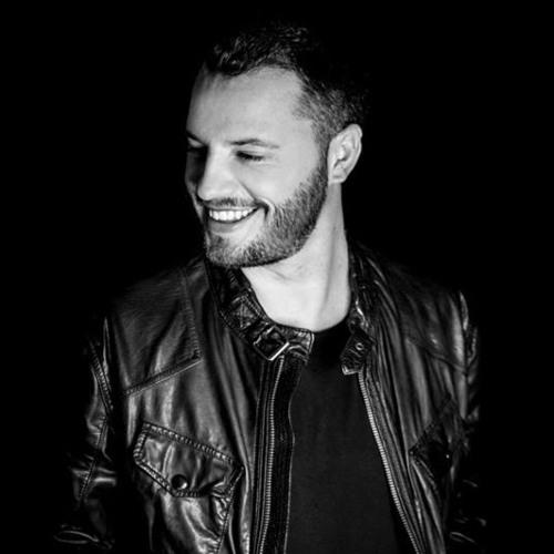 Nick Morena Official's avatar