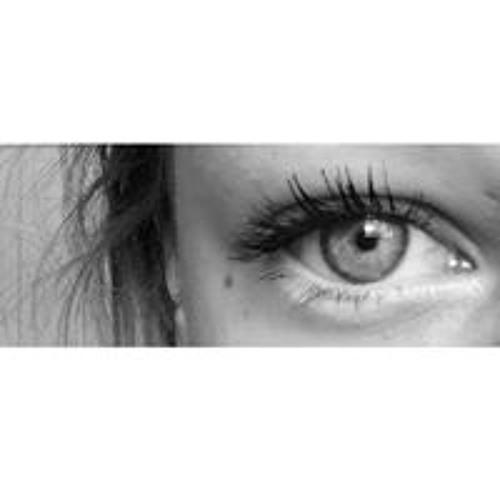 Sophie Klose's avatar