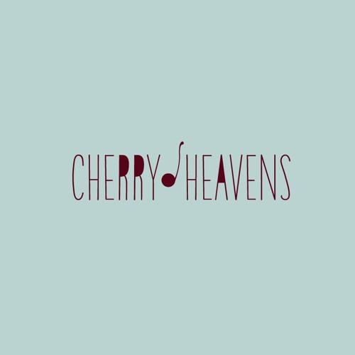 Cherry Heavens's avatar