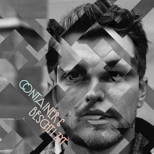 Container6's avatar
