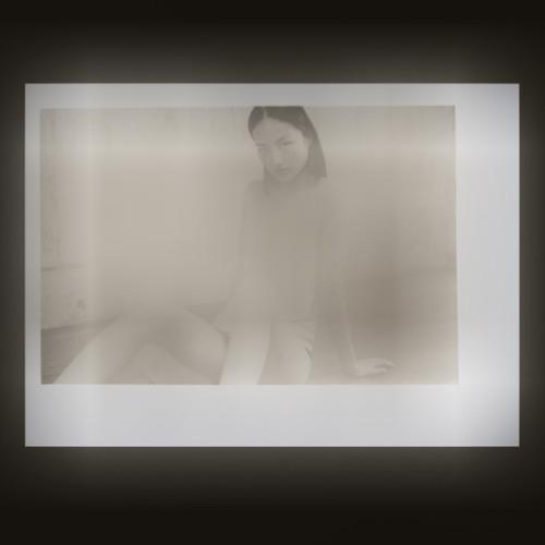 Ameli3's avatar