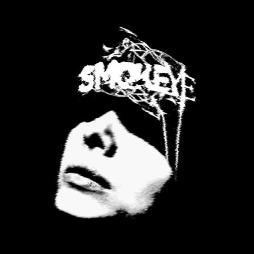 SmokEye's avatar