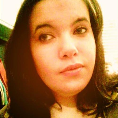 Stefyy Stef's avatar