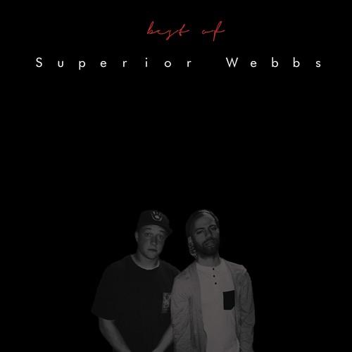 Superior Webbs's avatar