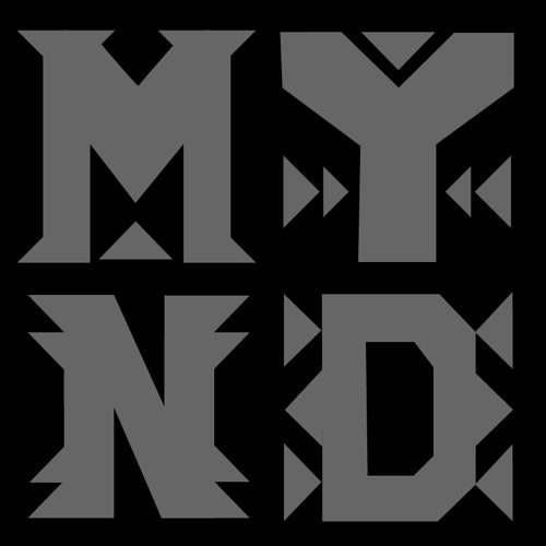 The MYND's avatar
