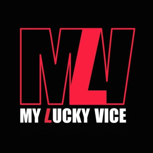 My Lucky Vice's avatar