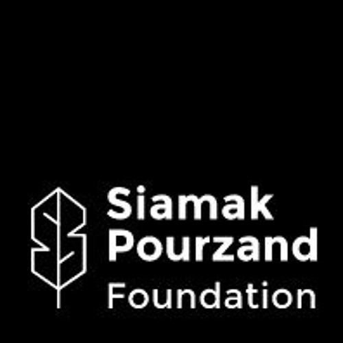 Pourzand Foundation's avatar