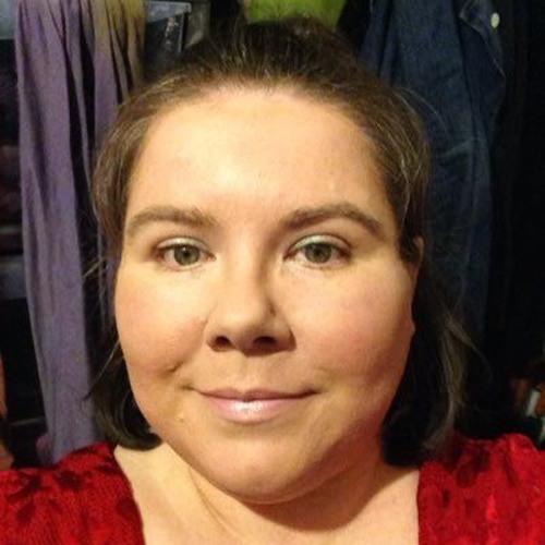 Mrs_Pugh's avatar