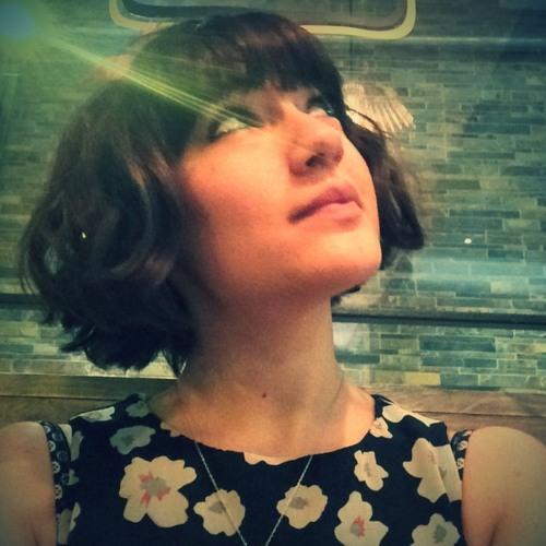 Alicia Ukulele's avatar