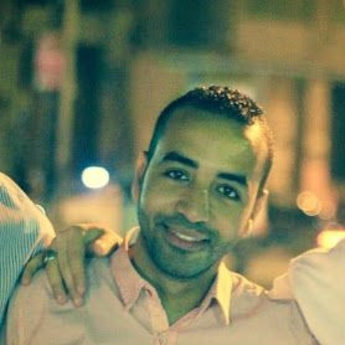 Mohamed Ibrahem 40's avatar