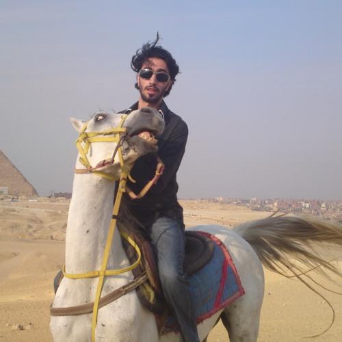 abdo madaya's avatar