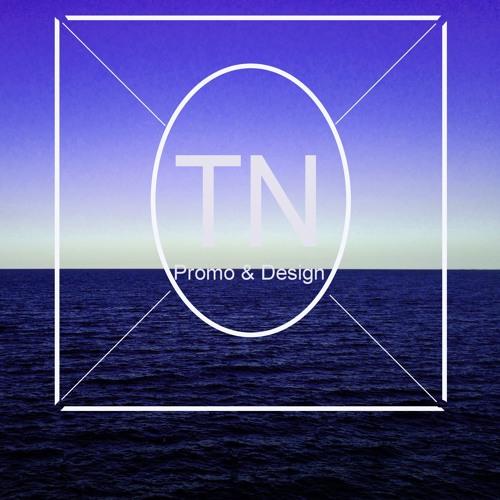 Tropical Ness's avatar