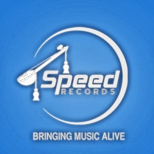 speed records's avatar