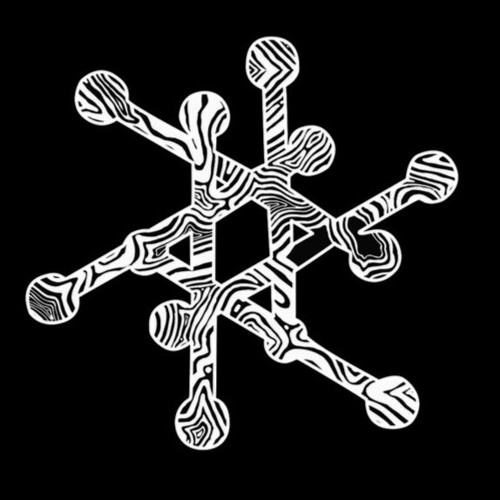 FunkJetDie's avatar