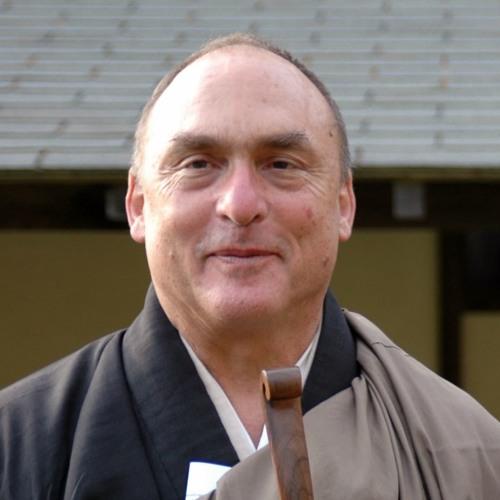 Edward Espe Brown's avatar