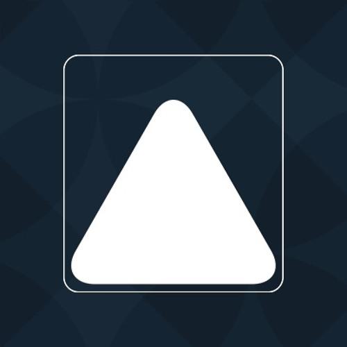 The Audio Bar's avatar