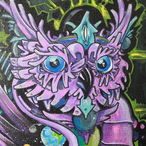 capsel rock's avatar