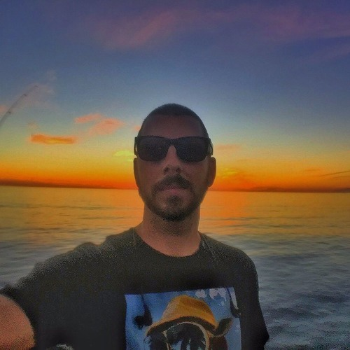hip2thehop's avatar