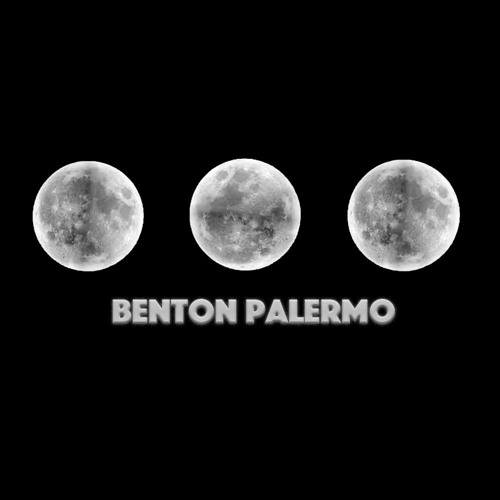 bentonomore's avatar