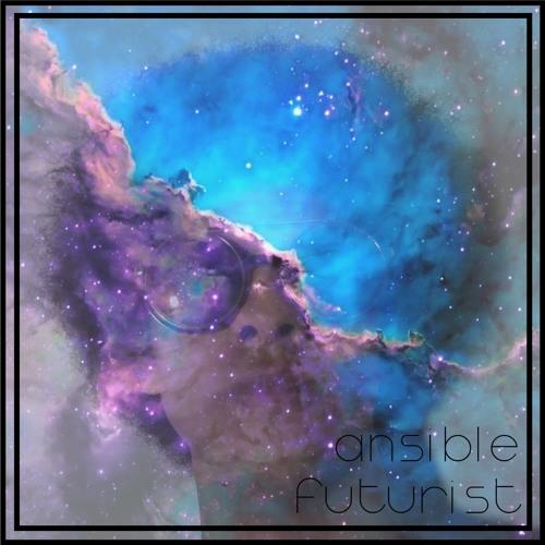 Ansible-Futurist's avatar