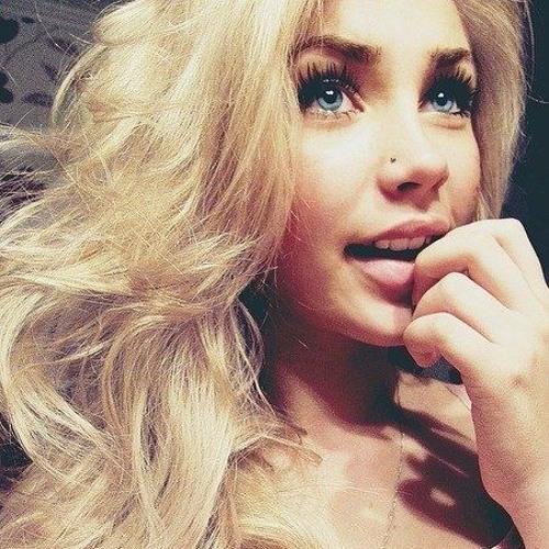 Drusilla Stacey's avatar