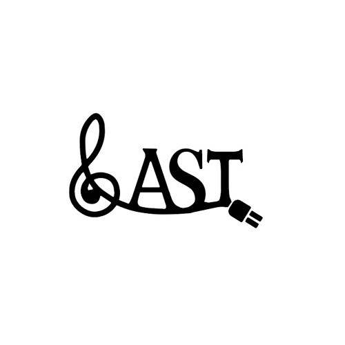 AST_Instruments's avatar