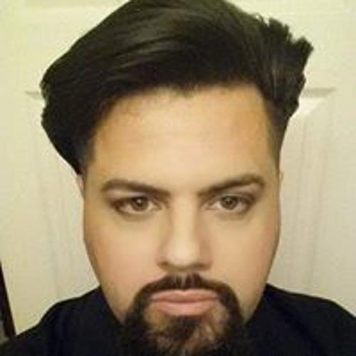 Michael Cambetes's avatar