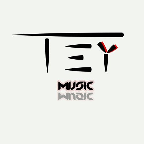 Tey Producoes's avatar