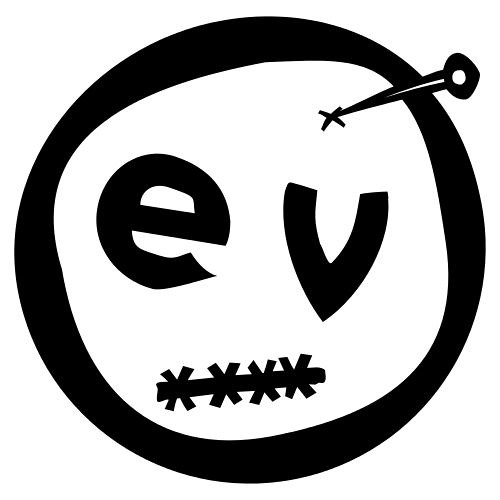 echovoodoo's avatar