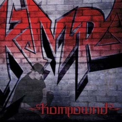 Kompownd's avatar