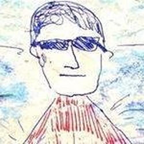 stevescher's avatar