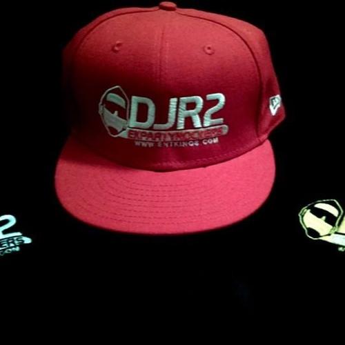 DJR2's avatar