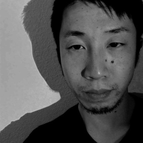Hiro Kato's avatar